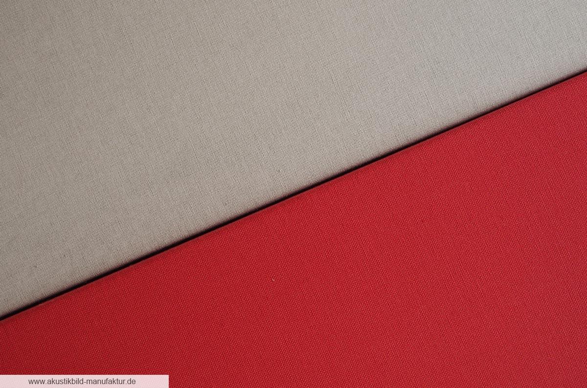 Wohnzimmerz: farbe wand streichen with treppenhaus renovieren ...