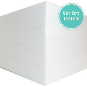 absorberplatten-testen-wirkung