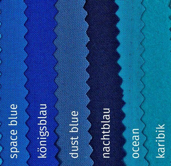akustikbild-manufaktur-bezug-akustikstoff-blau