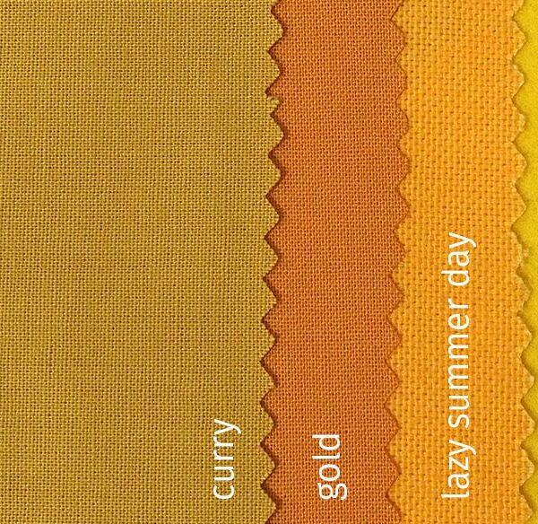 akustikbild-manufaktur-bezug-akustikstoff-gelb