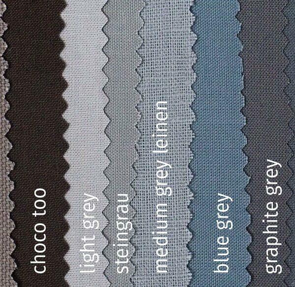 akustikbild-manufaktur-bezug-akustikstoff-grau