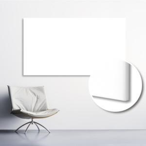 teaser-shop-akustik-beamer-projektionsflaeche-ohne-rahmen-oT