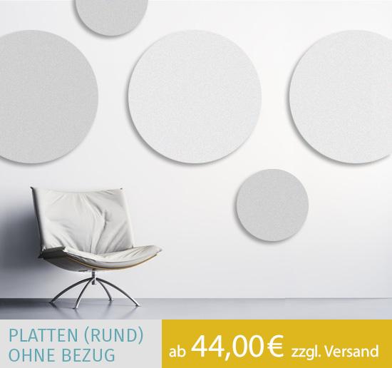 absorberplatten online kaufen bequem auf rechnung mit kurzer lieferzeit. Black Bedroom Furniture Sets. Home Design Ideas