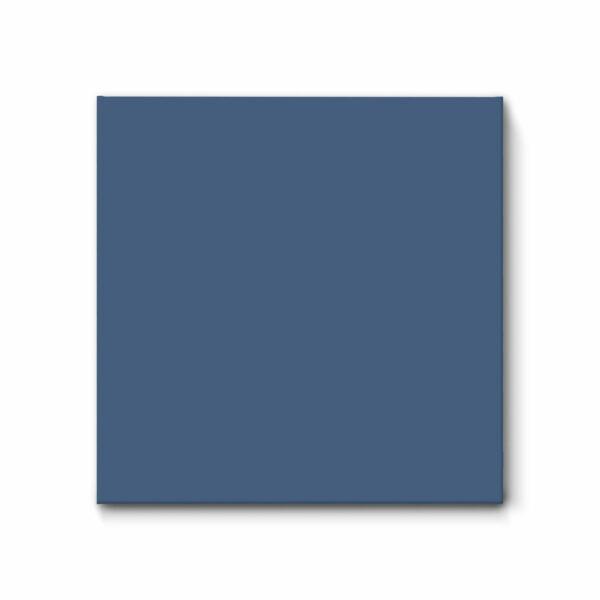 Akustikpaneel Dusk Blue