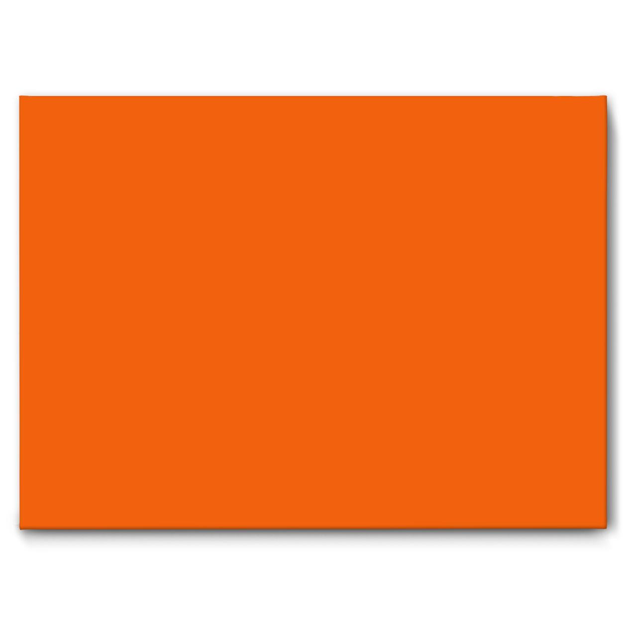 Korall Farbe korall farbe frauen koralle kleid junge formula farbe mit
