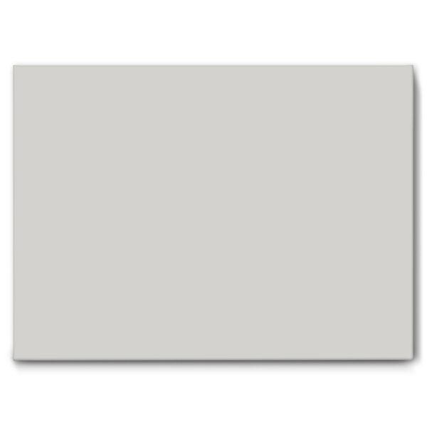 Akustikpanel Light Grey der Akustikpanel Light Grey