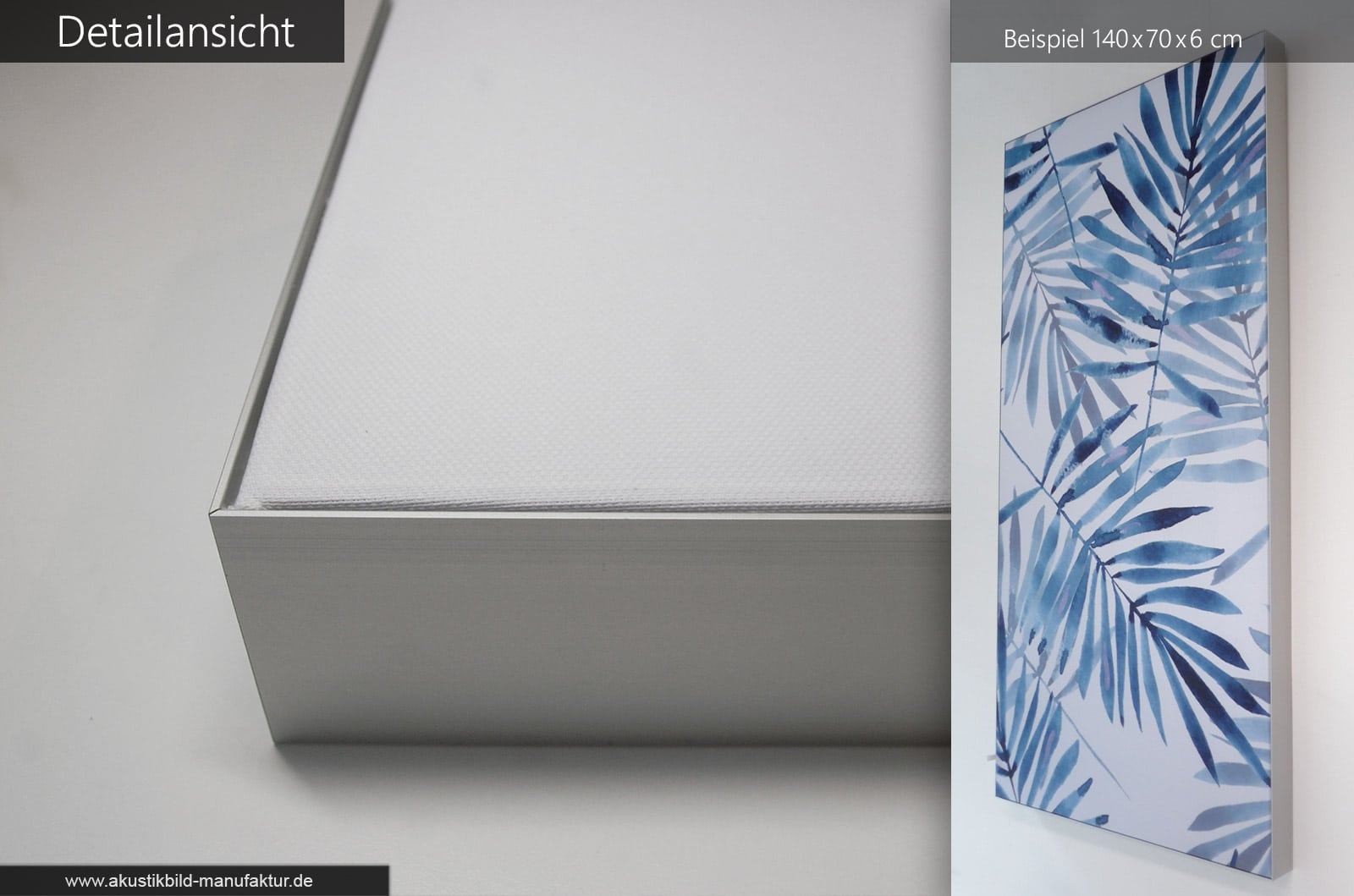 Ungewöhnlich Rahmen Erhältlich Galerie - Benutzerdefinierte ...