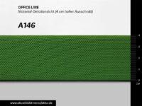 Office Line Grün (Nr A-146)