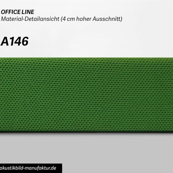 Office Line Grün (Nr A-46)