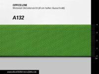 Office Line Grasgrün (Nr A-132)