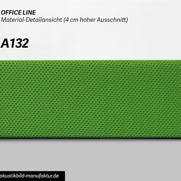 Office Line Grasgrün (Nr A-32)