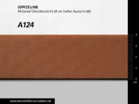 Office Line Hellbraun (Nr A-142)