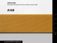 Office Line Curry (Nr A-148)