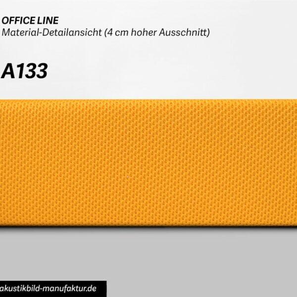 Office Line Sonnengelb (Nr A-33)