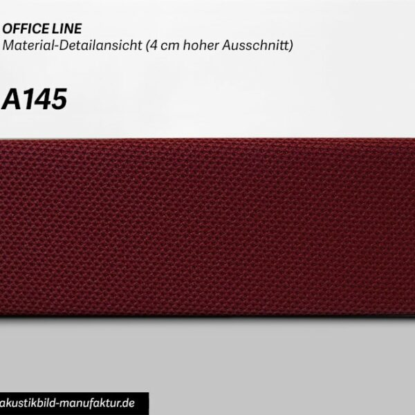 Office Line Bordeaux (Nr A-45)