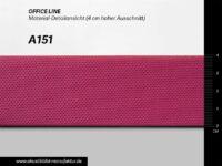 Office Line Magenta (Nr A-151)