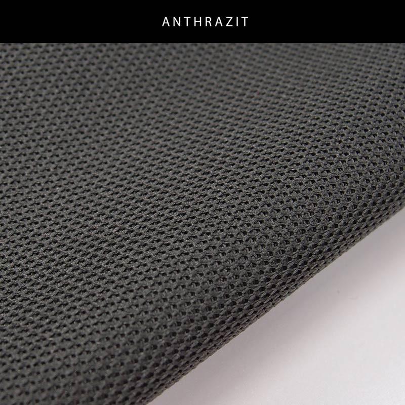 akustikbilder einfarbig schallschlucker raumakustik verbessern buero restaurant hotel anthrazit. Black Bedroom Furniture Sets. Home Design Ideas