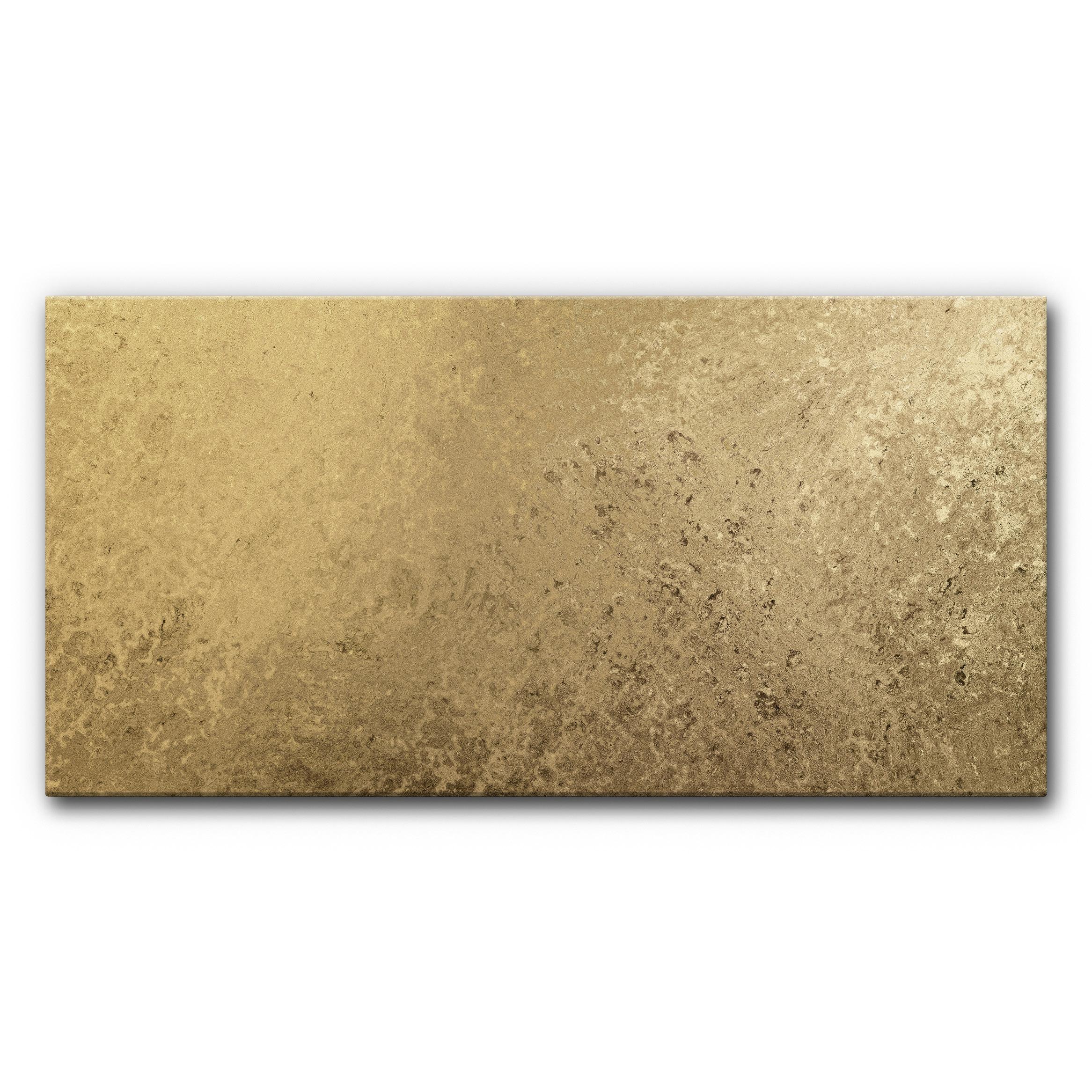 akustikbilder raumakustik verbessern buero besprechungsraum hallt wandbild gold kupfer metall. Black Bedroom Furniture Sets. Home Design Ideas