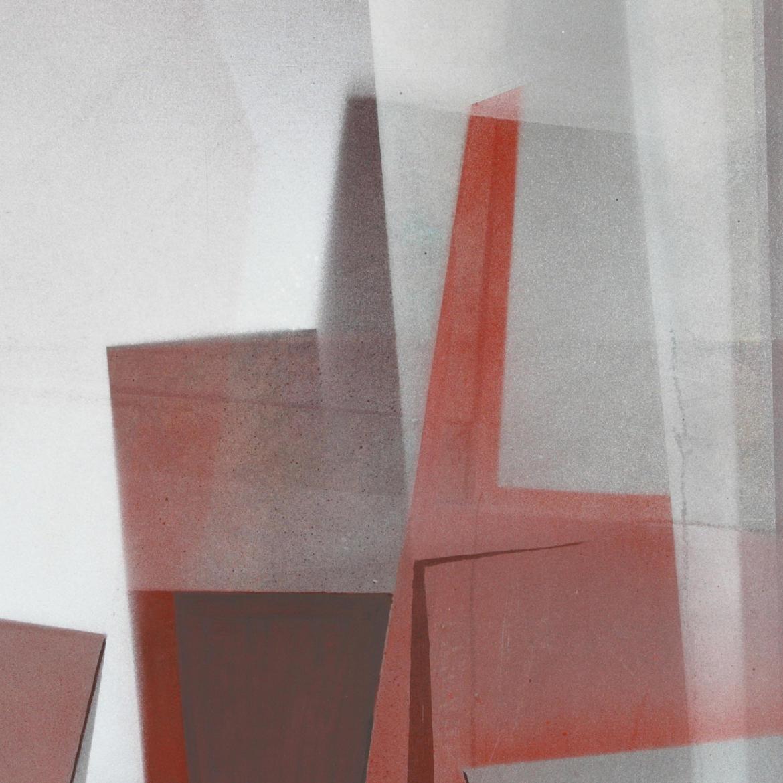 akustikbilder raumakustik verbessern buero praxis hall wandbild abstrakte kunst112 die. Black Bedroom Furniture Sets. Home Design Ideas