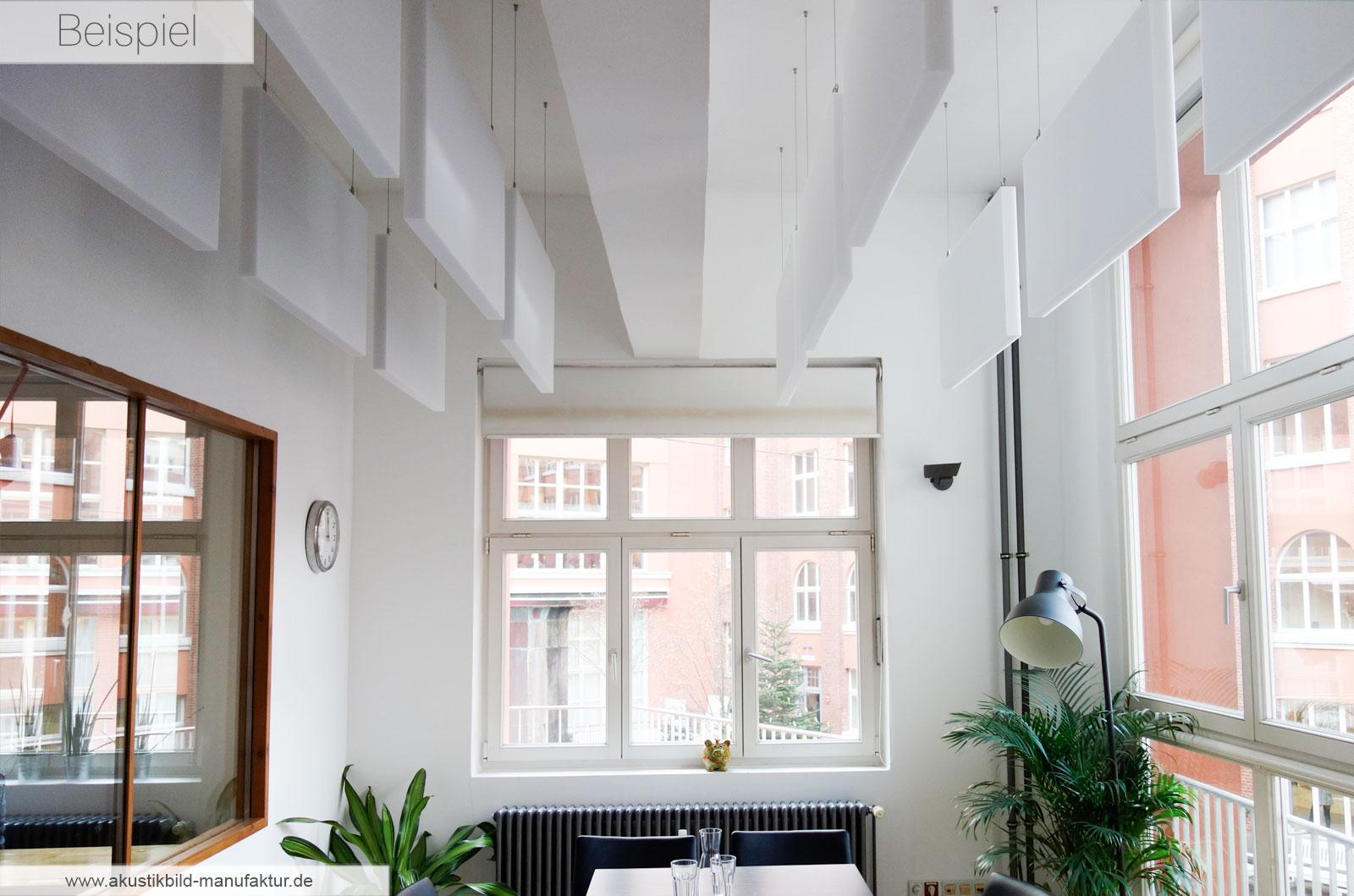 decke mit stoff bespannen cheap swaltex gewebe with decke mit stoff bespannen best harmonische. Black Bedroom Furniture Sets. Home Design Ideas