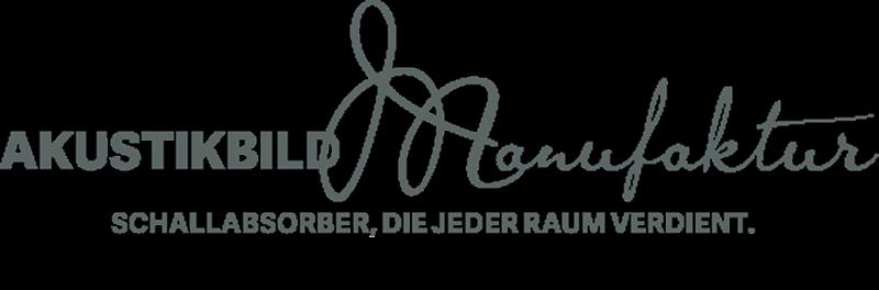 Akustikbild-Manufaktur GmbH