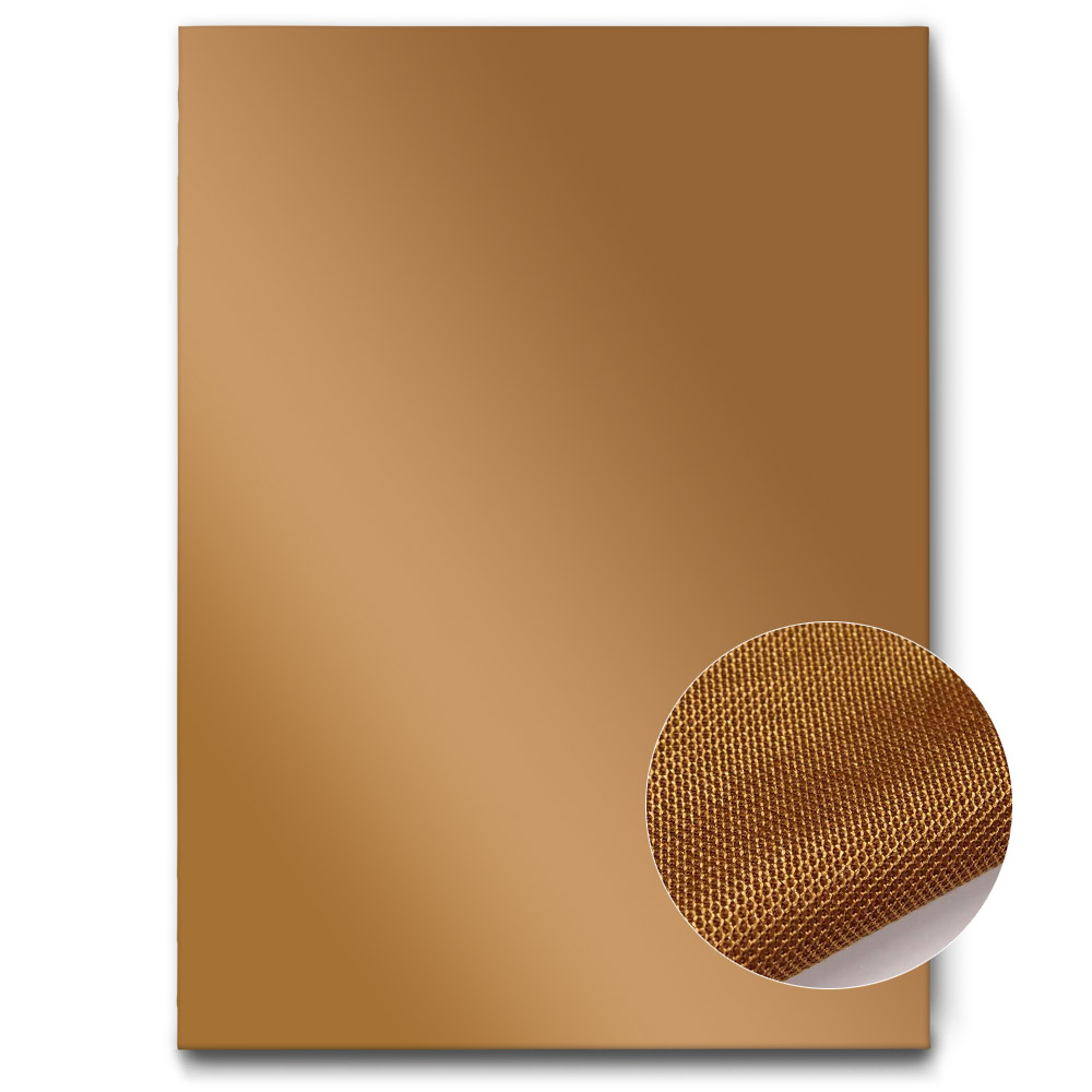 einfarbige akustikbilder gold metallic raumakustik verbessern 120x80 hoch die akustikbild. Black Bedroom Furniture Sets. Home Design Ideas