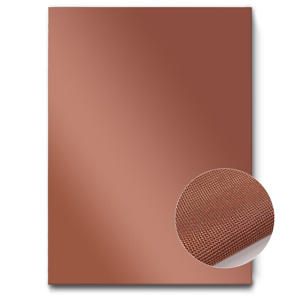 einfarbige akustikbilder kupfer metallic raumakustik verbessern 120x80 hoch die akustikbild. Black Bedroom Furniture Sets. Home Design Ideas