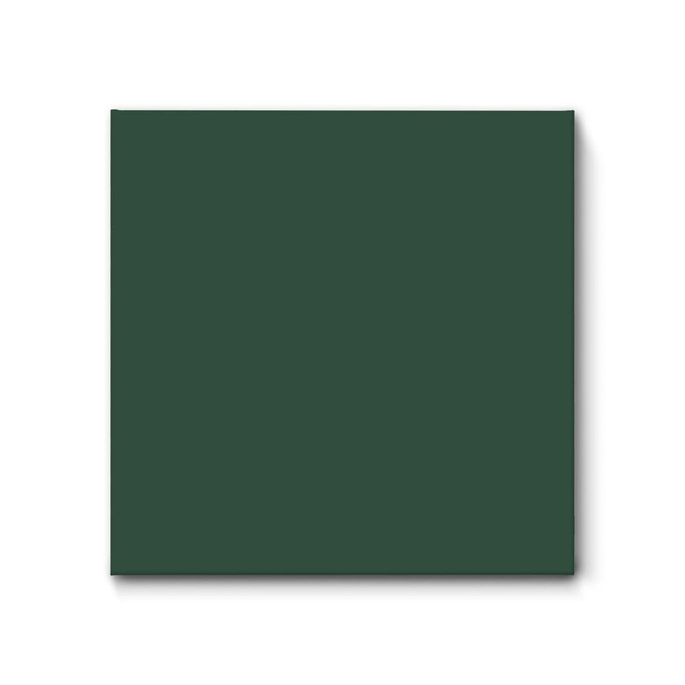 einfarbige akustikbilder schallschutz bilder emerald gruen. Black Bedroom Furniture Sets. Home Design Ideas