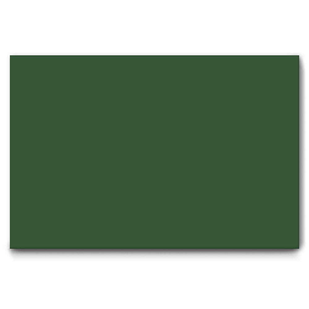 einfarbige akustikbilder schallschutz bilder waldgruen xl die akustikbild manufaktur. Black Bedroom Furniture Sets. Home Design Ideas