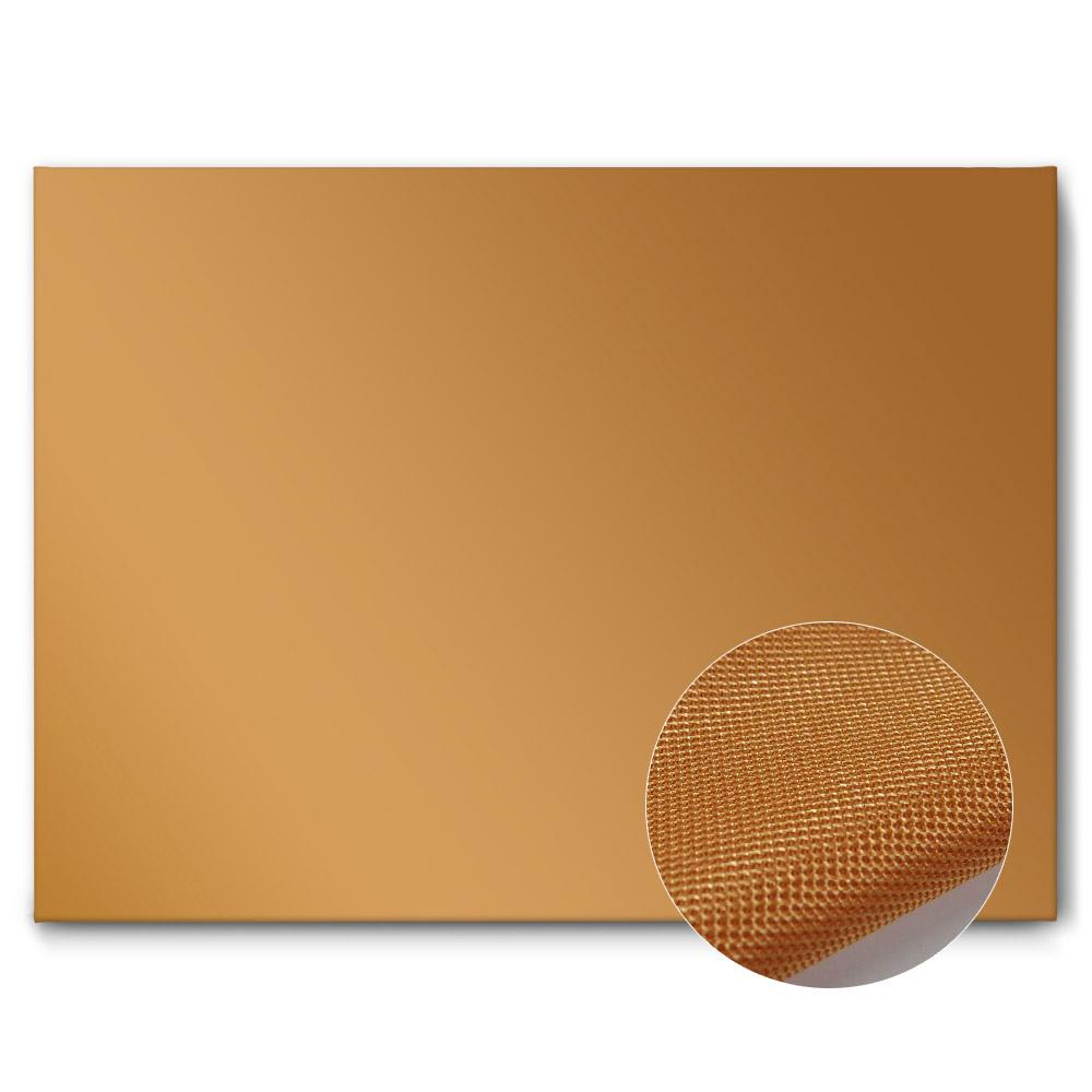 einfarbige akustikbilder sunny gold metallic raumakustik. Black Bedroom Furniture Sets. Home Design Ideas