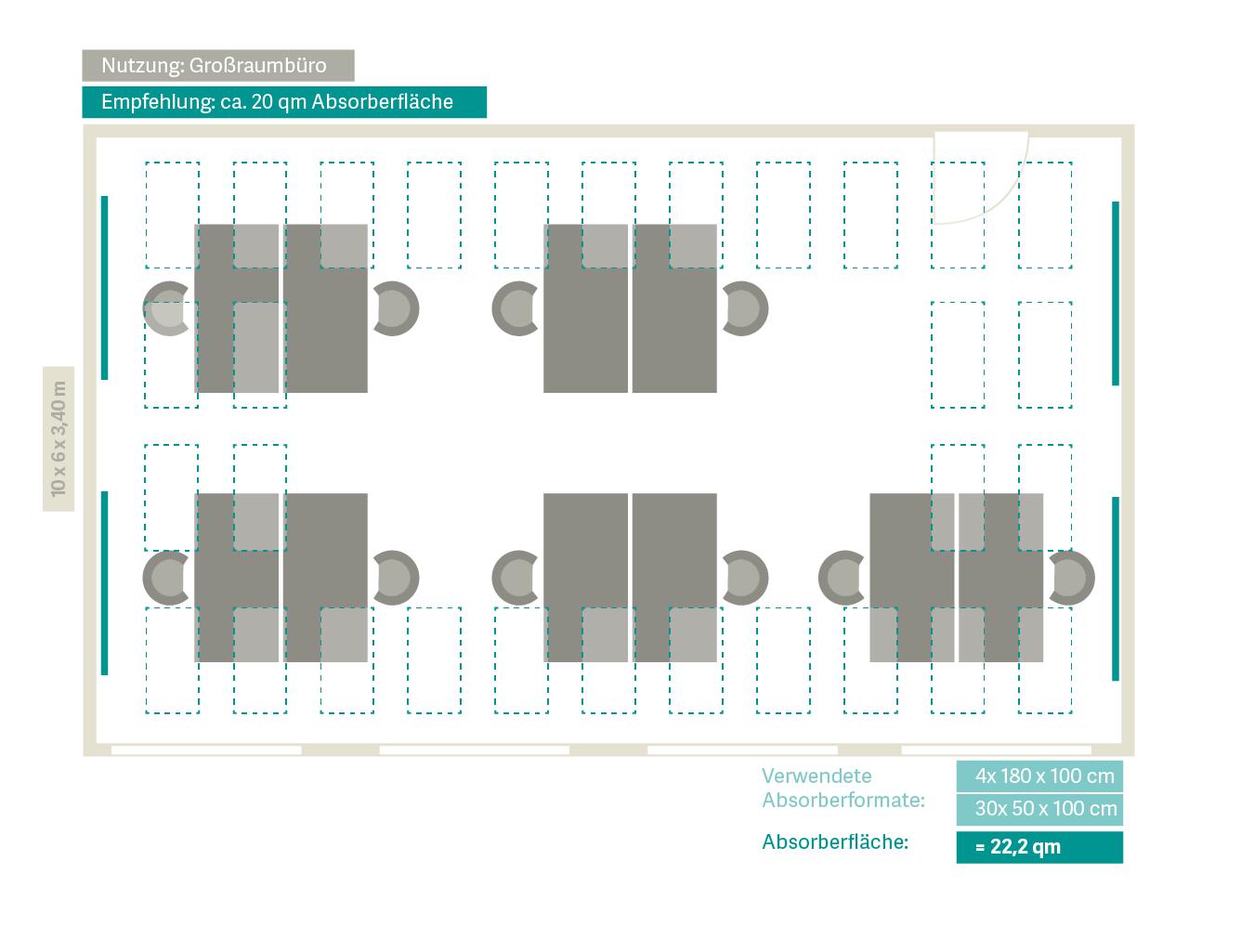 seilsystem bilder aufhngen tenseo seilsystem seilleuchte. Black Bedroom Furniture Sets. Home Design Ideas