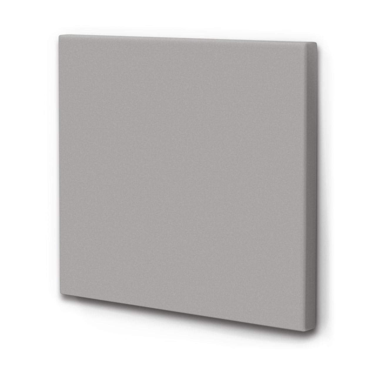 raumakustik verbessern schallabsorber akustikbild stein. Black Bedroom Furniture Sets. Home Design Ideas