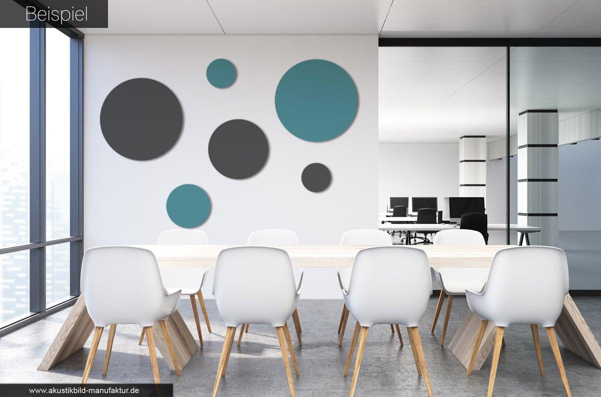 wie ist die wirkung von akustikbildern helfen sie wirklich. Black Bedroom Furniture Sets. Home Design Ideas