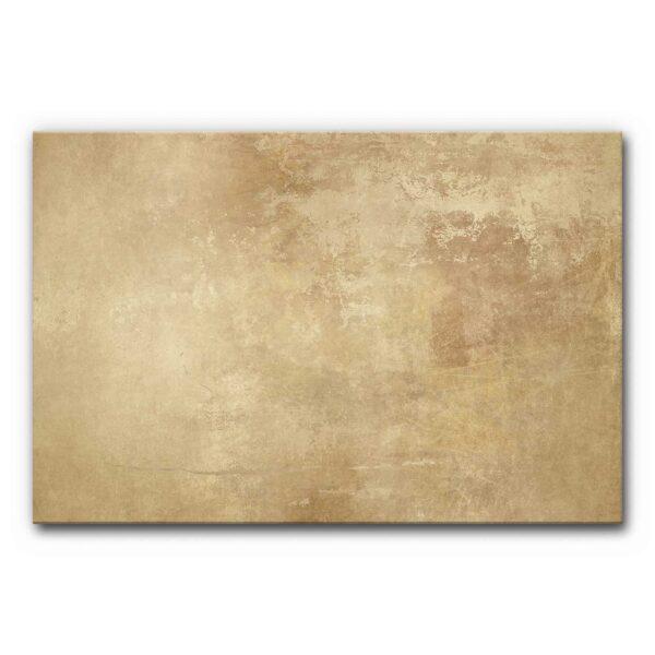 Akustikbild Goldtraum