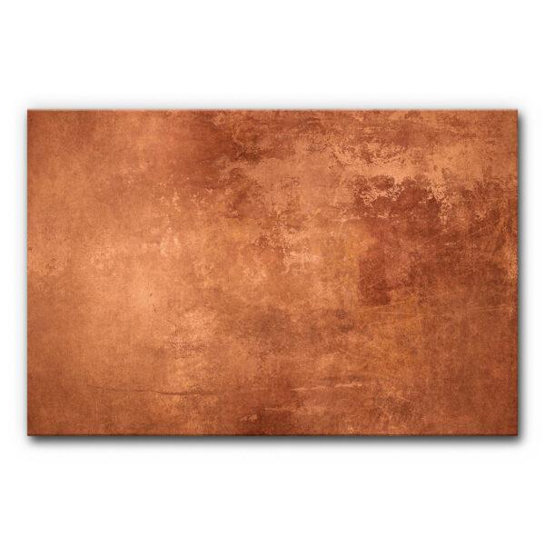 Akustikbild Kupfer