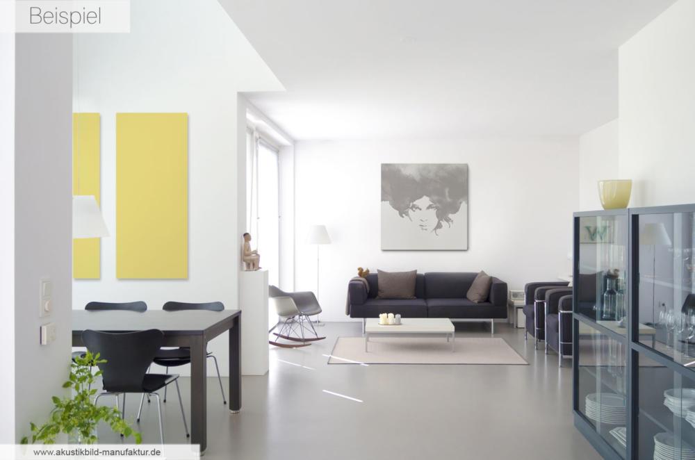 akustikbilder beispiele startseite die akustikbild manufaktur. Black Bedroom Furniture Sets. Home Design Ideas
